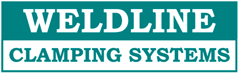 Weldline Clamping Systems
